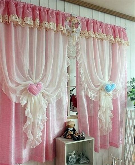 curtain decoration 30 curtains decoration exles dress up the windows