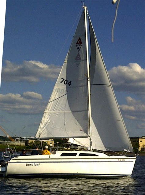 catalina 250 wing keel boats for sale - Catalina 250 Wing Keel Boats For Sale