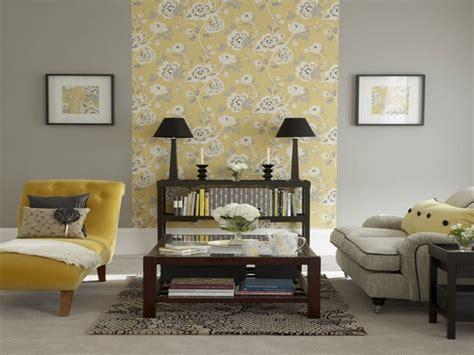 brown yellow walls grey bedrooms decor ideas gray yellow brown living room