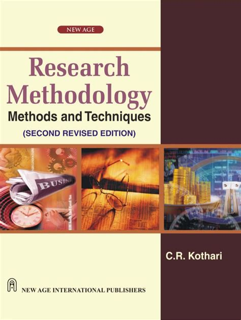 Research Methodology Ppt For Mba by Research Methodology Kothari
