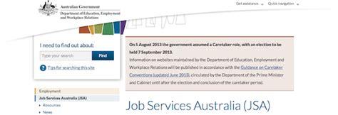 chi rilascia il permesso di soggiorno visto e permesso di lavoro lavoro in australia the
