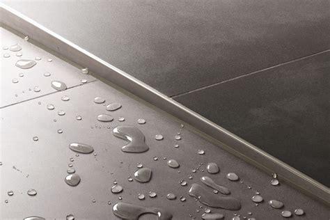 schluter 174 showerprofile s profiles shower system