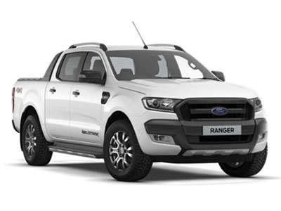 ford ranger for sale price list in the philippines