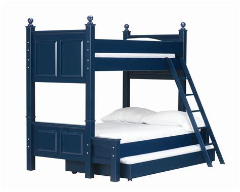 walmart full over full bunk beds walmart bunk beds twin over full alluring walmart full over full bunk beds