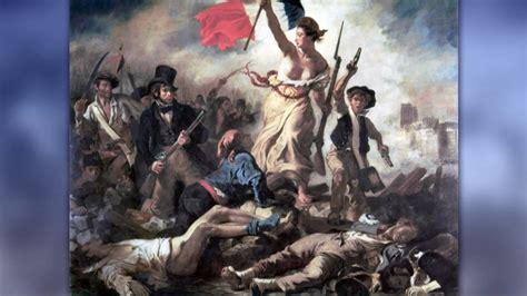 wann war die varusschlacht geschichtsunterricht wann war die franz 246 sische revolution