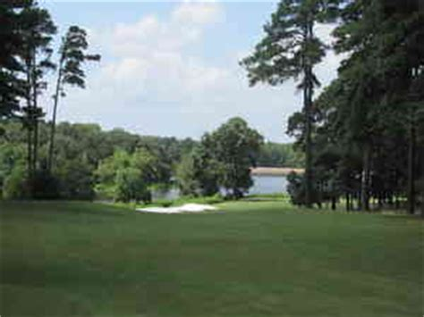 Garden Valley Golf Course by Review Of Garden Valley Golf Club In Lindale