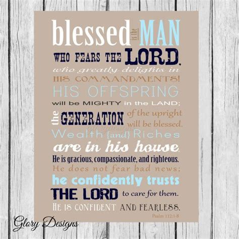 Verses For Dads Birthday Cards 25 Best Ideas About Father S Day Scripture On Pinterest