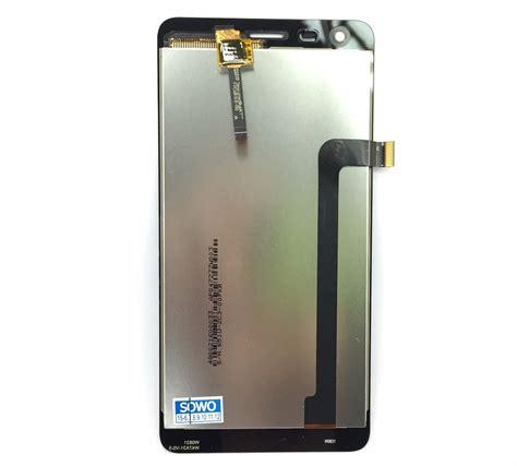 Lcd Xiaomi Redmi 2 Ori Redmi2 1 tela display lcd touch redmi2 xiaomi original r 350 00