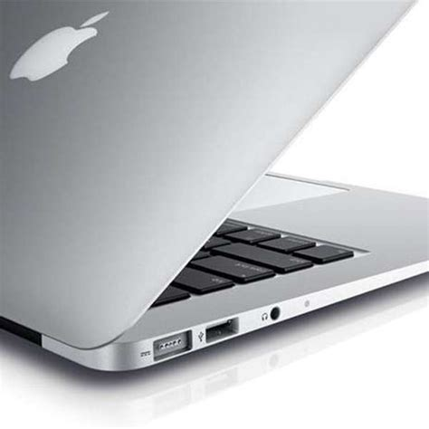 Laptop I7 Apple apple macbook pro mgxa2 laptop i7 16gb 256gb ssd 15 4 inch mac os x buy best price in uae