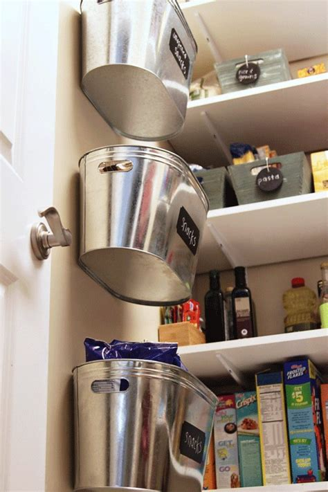 kitchen pantry ideas for small spaces creative kitchen storage ideas from pinterest dig this