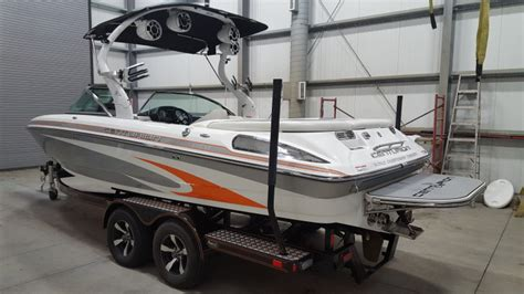 wakeboard boats for sale ct 2014 centurion by fineline enzo ss230 new milford ct for