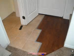 bathroom flooring installation 2017 2018 best cars reviews