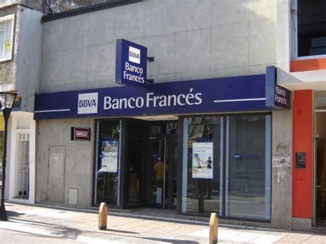 banco frances argentina cuentas banco franc 233 s