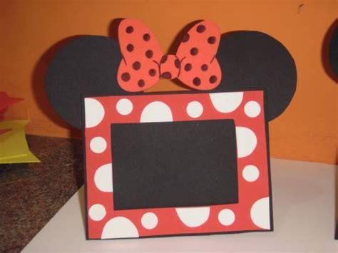 como hacer un porta retrato de minnie mouse lembrancinhas da minnie vermelha 20 dicas