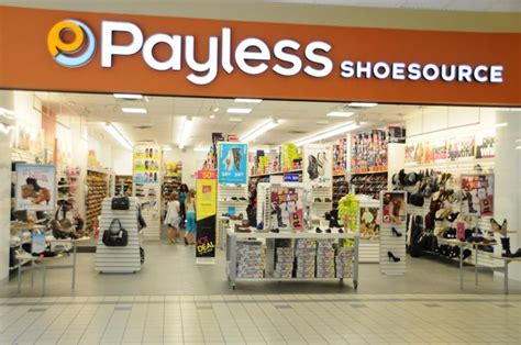 payless shoes corporate office store payless shoesource office photo glassdoor ca