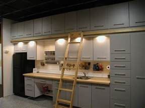 Garage Organization Cabinets Best 25 Wall Storage Cabinets Ideas On