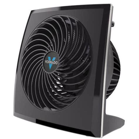vornado whole room air circulator reviews vornado 573 whole room air circulator at brookstone buy now