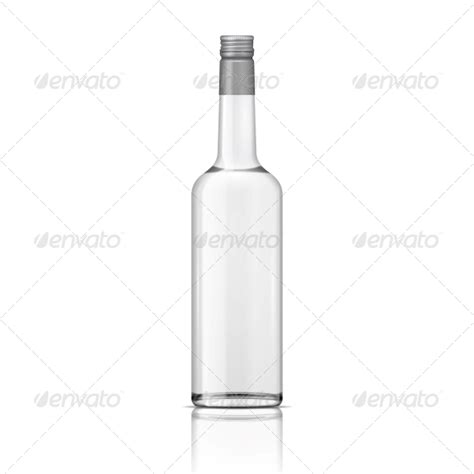 Liquor Bottle Labels Templates Free 187 Tinkytyler Org Stock Photos Graphics Liquor Bottle Label Templates Free