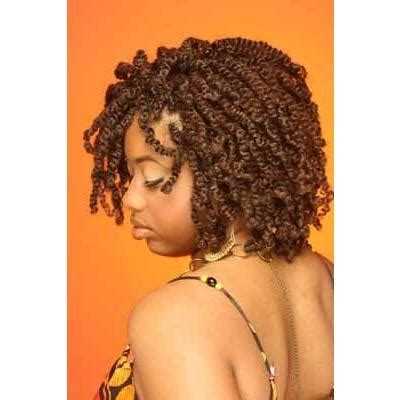 eon hair collection nafy collection new nubian spring bomb twist hair