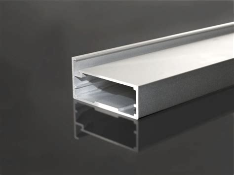 Aluminum Cabinet Door Frames 34 Best Aluminum Frame Styles Images On Pinterest Glass Cabinet Doors Glass Cabinets And In