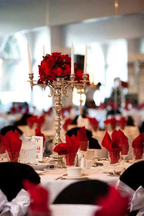 beautiful centerpieces beautiful centerpieces weddingbee photo gallery