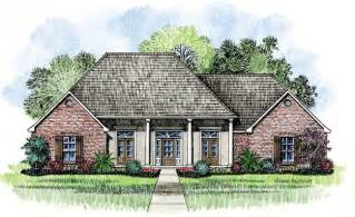 French Country Style House Plans Small French Country Homes Joy Studio Design Gallery