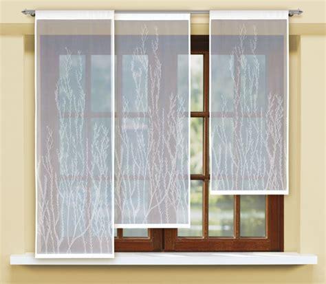 ikea gardinenstange erfahrung kinderzimmer gardinen ikea gardinen deko gardine ikea