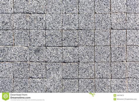 4 X 8 Patio Pavers Stone Block Paving Texture Stock Photo Image Of Urban