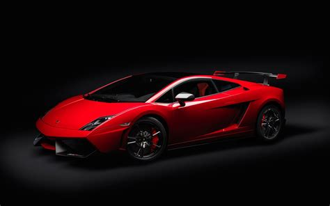 Lamborghini Gallardo Wallpaper Hd Lamborghini Gallardo Wallpapers Hd Wallpaper Cave