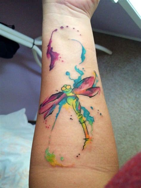 dragonfly tattoo shop ultimate collection of dragonfly tattoos 155 designs
