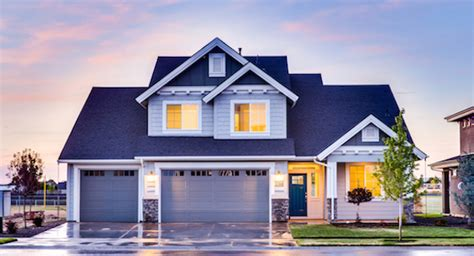 product of the month hms home warranty reo family marketing