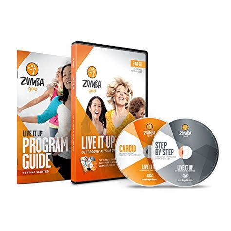 best zumba dvds top 25 best zumba dvd products reviewed