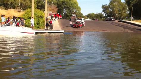 youtube boat launch fails boat launch fail youtube