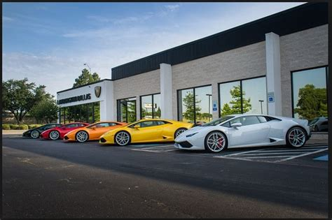 Lamborghini Usa Dealers Lamborghini Dealers In Dallas Usa Lamborghini Car Models