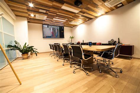 ufficio lavoro montebelluna ufficio 1 multiplo studio studio di architettura