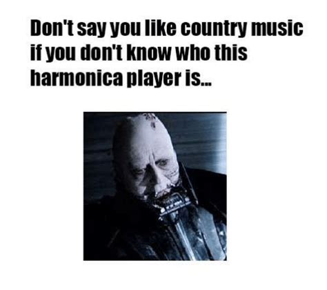 Country Music Meme - funny country music memes of 2017 on sizzle 194