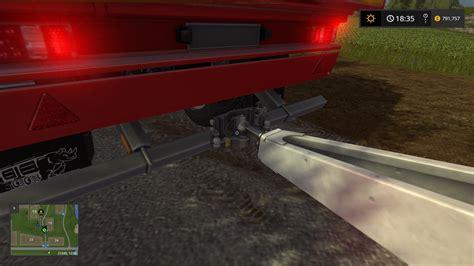 best for ls kre road mod ls17 farming simulator 17 mod fs