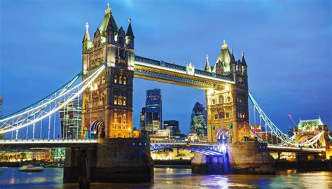 exotic places for a holiday in two most exotic holiday destinations in europe top 10 zee news