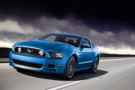 2014 5 0 Mustang Specs by Ford Mustang 5 0 2014 Amazing Photo Gallery Some