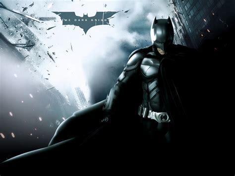 themes for windows 7 batman batman world windows theme winthemepack com