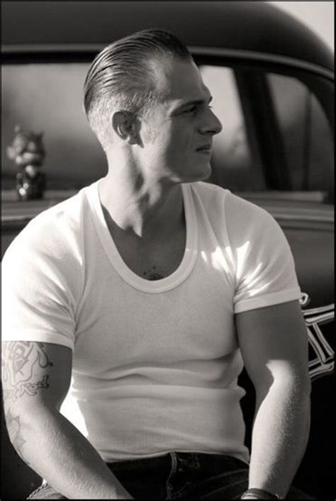 mens haircuts halifax ns 1000 ideas about mens rockabilly hairstyles on pinterest