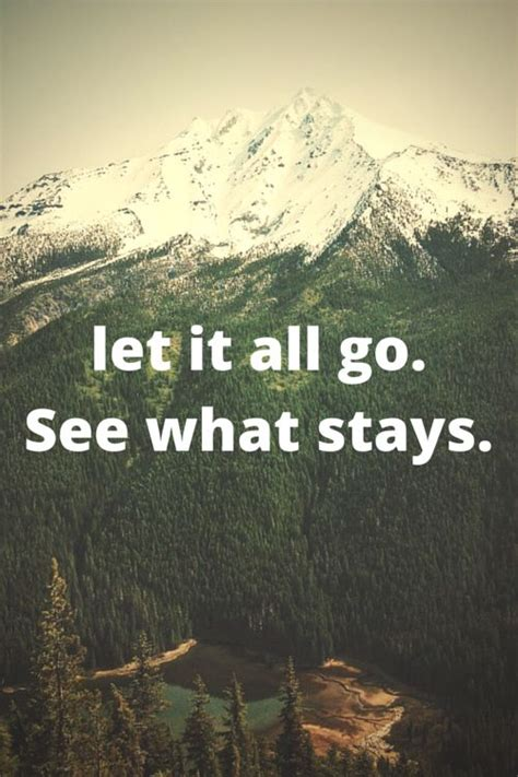 All New Quot 25 best new adventure quotes on new