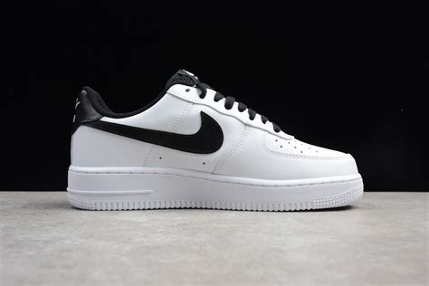 Nike Air 1 Low 2 cheap nike air 1 low white black for sale newest yeezy