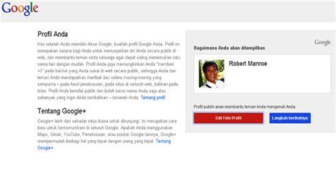 cara membuat yahoo dan gmail cara membuat email baru di gmail google mail gratis hot