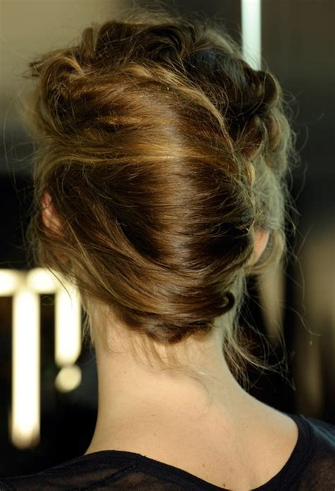 updos for christmas 40 best hairstyles for and