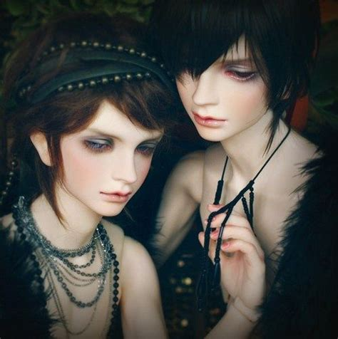 jointed doll websites pin by megan pannell on jointed dolls