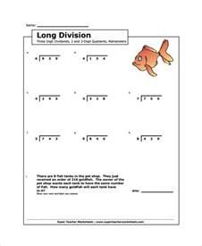 worksheet 11401661 synthetic division practice worksheet