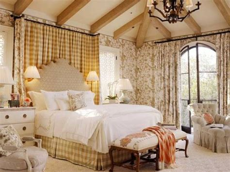 french bedrooms modern bedroom decorating ideas in provencal style