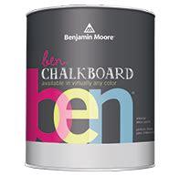 chalkboard paint low voc interior paint