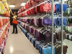color solutions international fabric color sources colorlibrary color palette